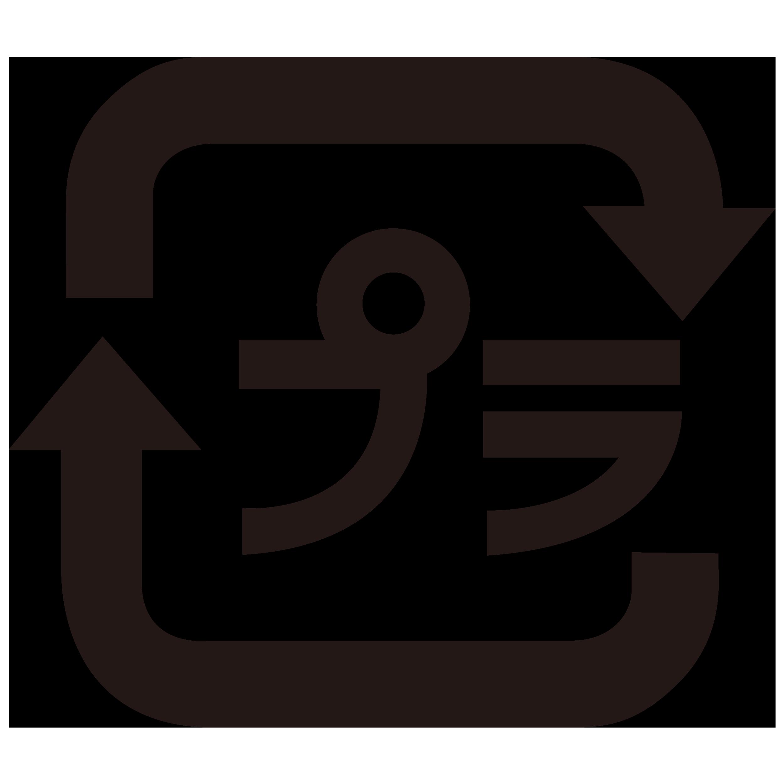 各種ロゴマークダウンロード(ホームページ用)  …