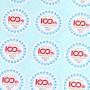 100周年記念ロゴシール