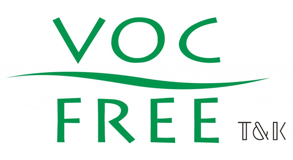 VOCfree TOKA0421