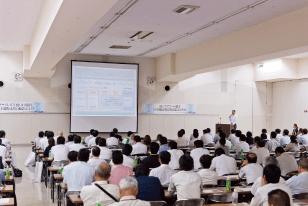 丸信展示会04
