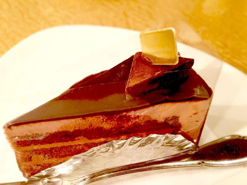 cakepick01