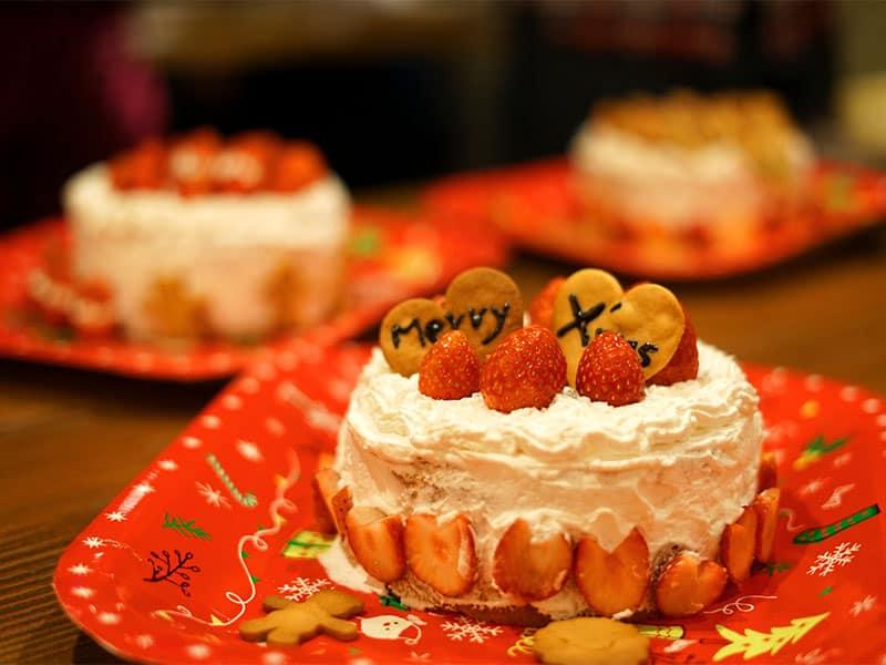 cakepick04