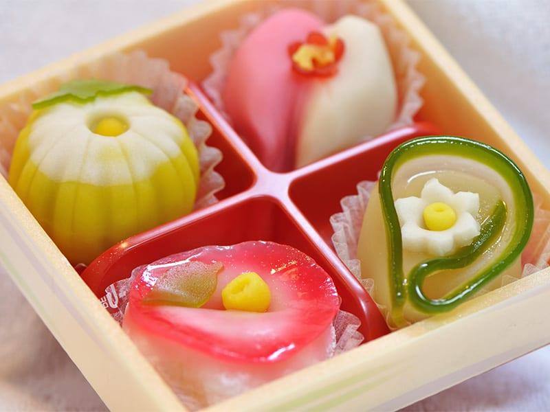 cakepick07