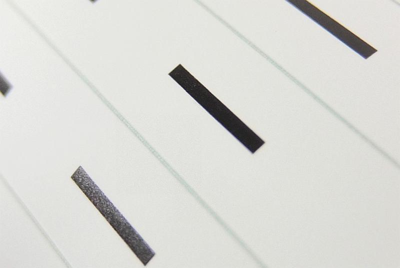 laser-cutter_wrong2