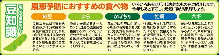 mamechishiki