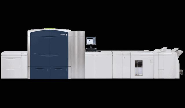 slide2 at 紙箱・化粧箱の印刷機について