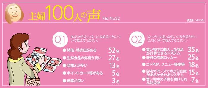 vol24_shufu