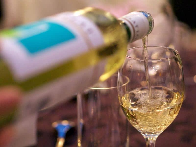 wineLabel_use