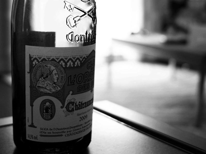 wine_insta